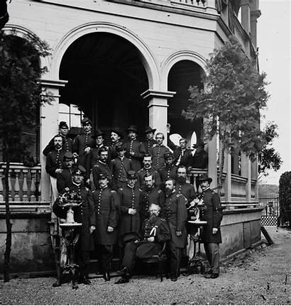 Chubachus South Photographic Library History Charleston Headquarters