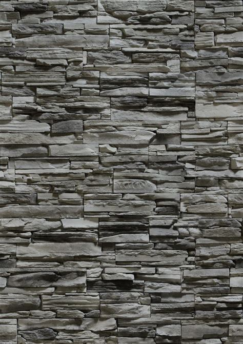 rock wall design waterfall black stone texture 的圖片搜尋結果 texture pinterest stones stone and search