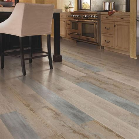17 best images about grey laminate hardwood lvt