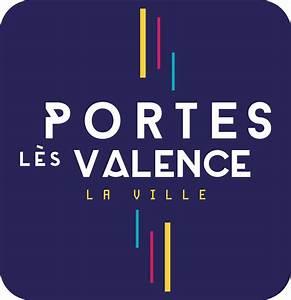 But Portes Les Valence : mjc portes les valence ~ Melissatoandfro.com Idées de Décoration