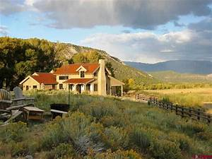ridgway colorado farm and ranch for sale colopropertycom With barn homes for sale in colorado