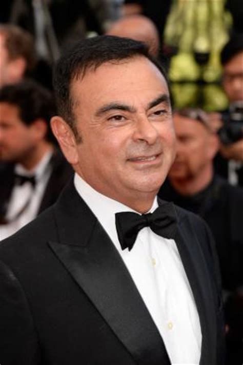 Ghosn Net Worth by Carlos Ghosn Net Worth Updated 2017 Bio Wiki Age