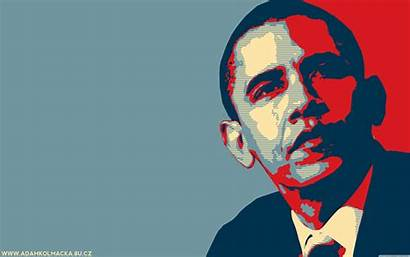 Obama Barack Face President Presidents