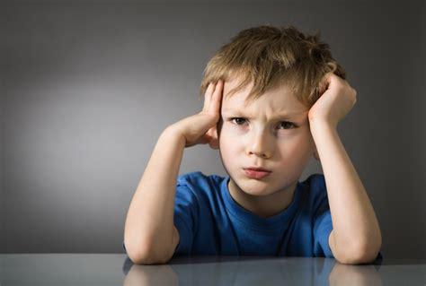 behavioral issues in preschoolers child behavior problems 3 steps to getting help childrensmd 131