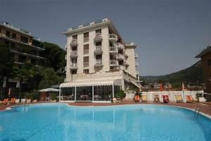 San Remo Heilbronn : info reise italien blumenriviera cote d 39 azur hotel capri ~ Eleganceandgraceweddings.com Haus und Dekorationen