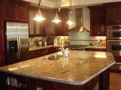 kitchen remodel las vegas home renovations interior painting and kitchen