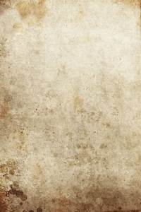 old paper texture background, free image