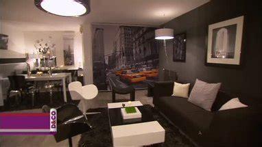 d馗oration de chambre york astuces décoration salon ambiance york
