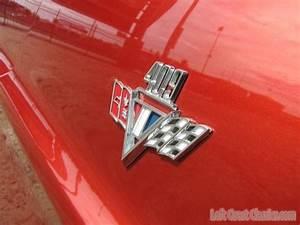 1964 Chevy Impala Ss 409 Body Gallery  1964