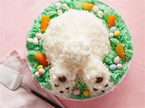 easter cakes recipes easy easter desserts fn dish behind the scenes food trends and best recipes food network