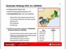 change of address santander