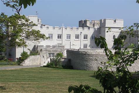 pennsylvania castle wikipedia