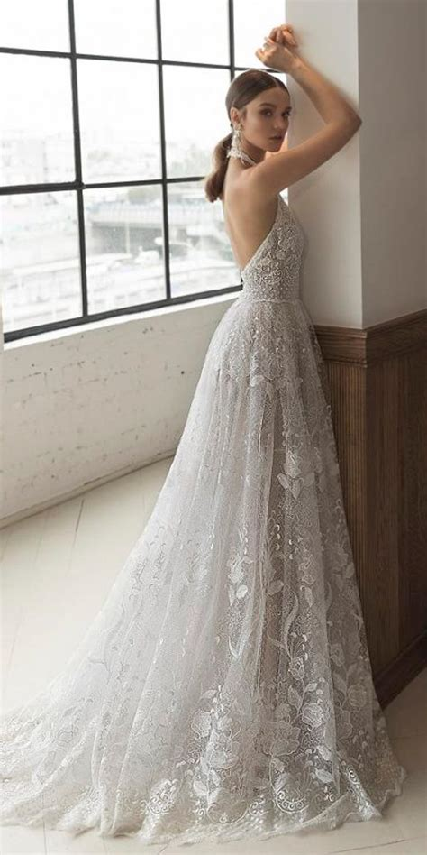 julie vino  wedding dresses  love story