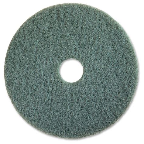 Floor Scrubber Pads For Concrete by 100 Floor Scrubber Pads For Concrete Floor Pads