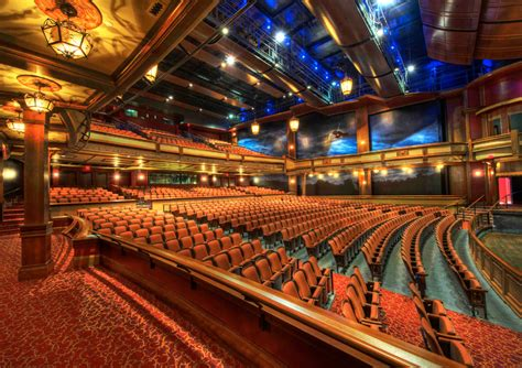 Ruby Diamond Concert Hall ? Florida State University   Tallahassee Arts Guide