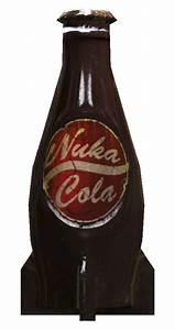 Ice Cold Nuka Cola Fallout 4 Fallout Wiki FANDOM