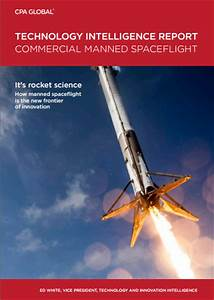 The Commercial Space Blog: Rocket Companies, But Not ...