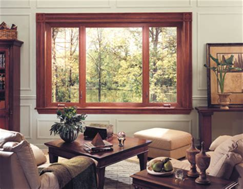 seattle wood windows replacement windows lake washington windows