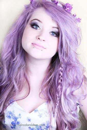 Pastel Purple Helppppppp Forums