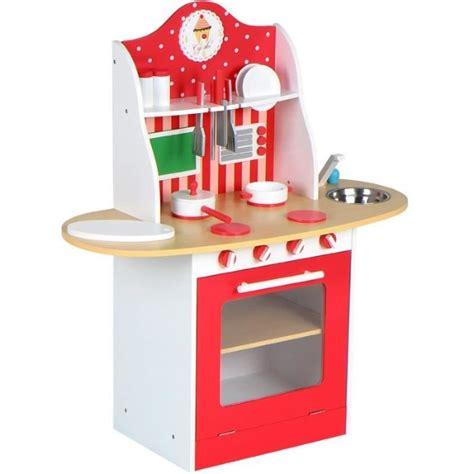 jeux de minnie cuisine cuisine dinette cuisinière en bois pour enfants jeux jouet
