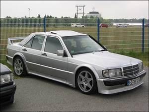 Mercedes 190 Evo 2 : mercedes benz 190 e 2 5 16v evolution ii mercedes benz 190e stuff pinterest mercedes benz ~ Mglfilm.com Idées de Décoration