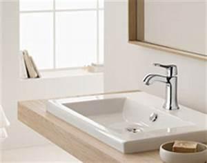Vorschläge Für Badgestaltung : vorschl ge f r eine stilvolle badgestaltung hansgrohe de ~ Sanjose-hotels-ca.com Haus und Dekorationen
