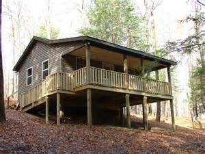 rustic cabin floor plans landscape design