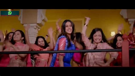 Zing Zing Zingaat A New Marathi Song From