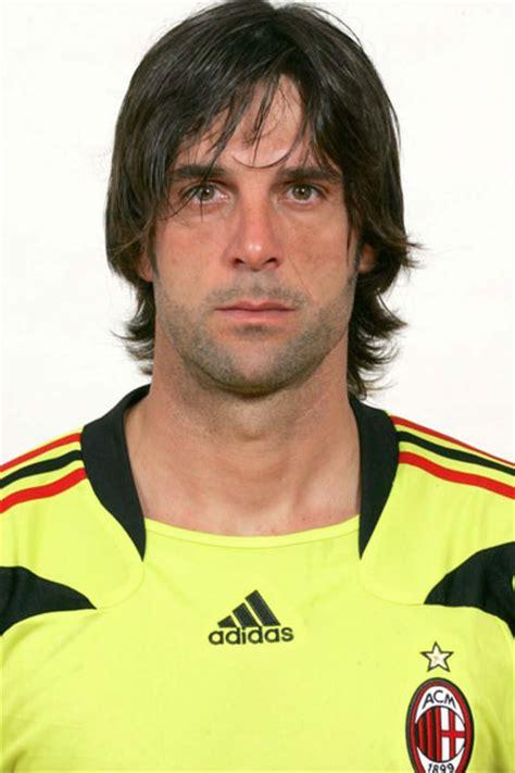 Fiori Valerio by Classify Valerio Fiori Footballer