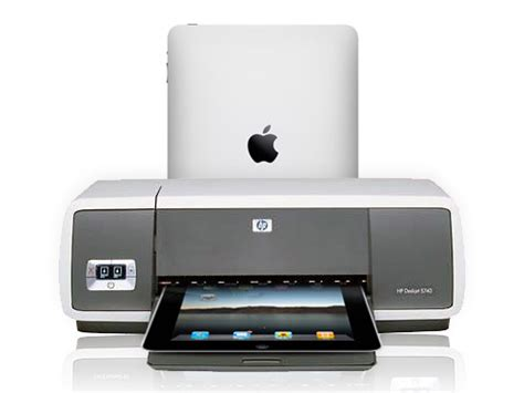 printing from iphone printing from an or ipod touch or iphone not as