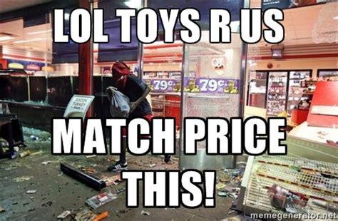 Meme R - toys r us memes image memes at relatably com