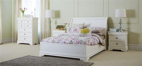 Bedroom Furniture Sets White by Ellegant White Bedroom Furniture Set Greenvirals Style