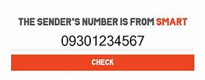 Kenneth U0026 39 S Technical Blog    Cellphone Number Prefix Guide