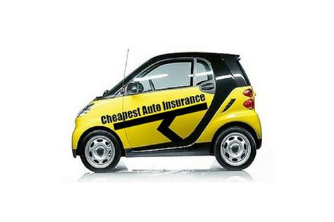 Photos For Cheapest Auto Insurance