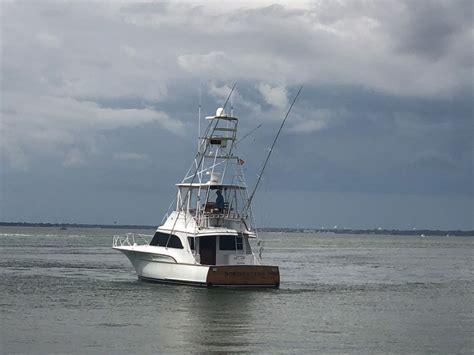 Destin Florida Charter Boat Rentals by Sea Charter Fishing Trips In Destin Fl
