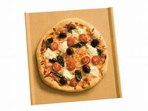 Pierre à Pizza Pour Four : ets bonnel ilve pierre pizza ~ Dailycaller-alerts.com Idées de Décoration