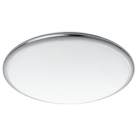Illuminazione Divina I Divina Pl40 8031439781262 Fan Europe Lighting Plafoniera