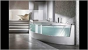 Dusche Badewanne Kombination : kombination dusche und badewanne badewanne house und ~ A.2002-acura-tl-radio.info Haus und Dekorationen