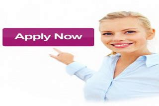 80784 Term Loans Promo Code by Loans Up To 5000 For Bad Credit