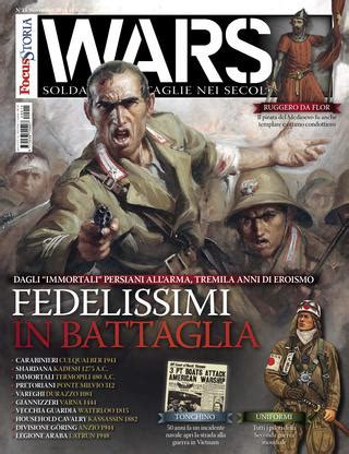 immortali persiani focusstoriawars novembre 2014a by abbonamenti g j m issuu