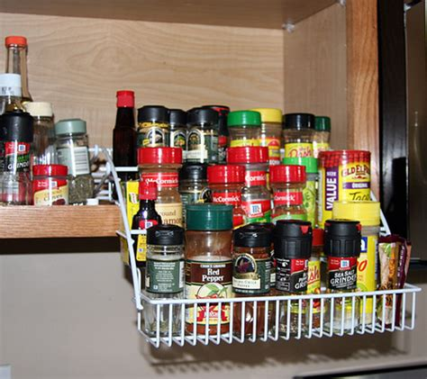 Drop Spice Rack by Build Your Own Deck Chair Mission Style Chairs Plans