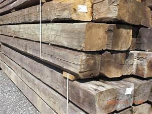 Poutre En Chene : poutres en bois tous les fournisseurs poutre bois brut ~ Premium-room.com Idées de Décoration