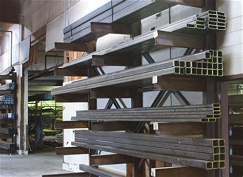 steel tube  sale rectangle  square boise metal supply