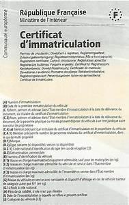 Changement De Proprietaire Carte Grise : carte grise en ligne certificat d 39 immatriculation en ligne speedimmat ~ Medecine-chirurgie-esthetiques.com Avis de Voitures