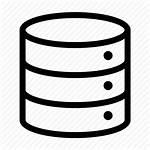 Icon Server Database Icons Servers Everett Dahling