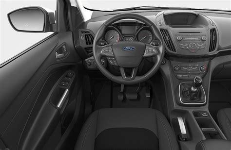 al volante ford kuga listino ford kuga prezzo scheda tecnica consumi foto