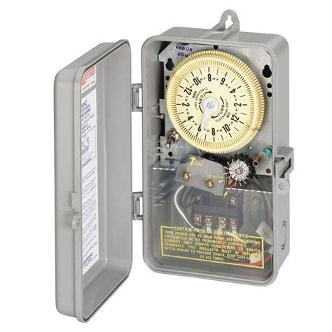 220 volt indoor outdoor water irrigation system sprinkler