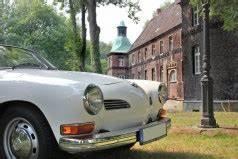 Auto Mieten Osnabrück : vw oldtimer mieten und vermieten auf ~ Eleganceandgraceweddings.com Haus und Dekorationen