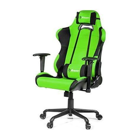 chaise de bureau gamer chaise gamer
