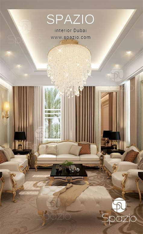 Arabic Living Room Images by Majlis Interior Design In Dubai Living Rooms Family